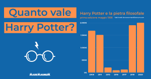 Cover-potter-300x157