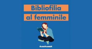Cover-bibliofilia-300x159