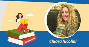 Chiara-nicolini-300x158