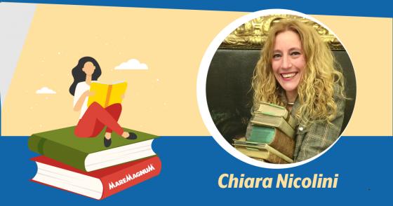 Chiara Nicolini